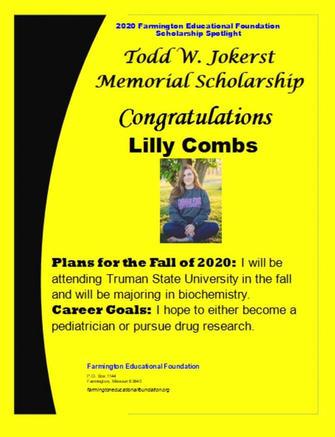 LillyCombs.jpg
