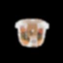 20181026_BERGAMS_OVVB-onaretrouve-face.p