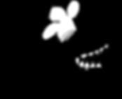 logo_final_ONVOUSVEUT.png