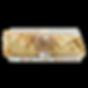 20181026_BERGAMS_OVVB-tortillaaubergine-