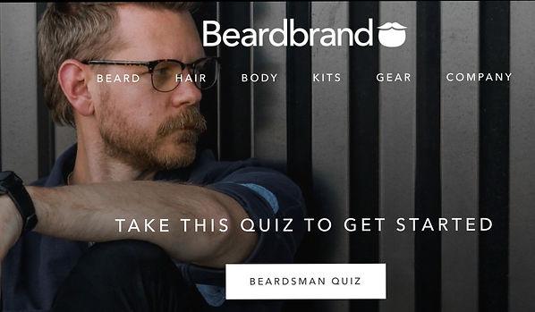 beardband_edited.jpg