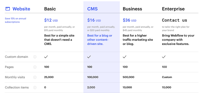 webflow pricing table.png