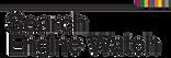 searchenginewatch logo.png