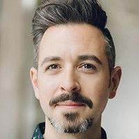 Rand Fishkin Testimonial - Luca Tagliafe