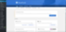(14)WordPress Tools.png