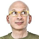 Seth Godin.jpeg