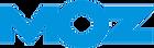moz logo.png