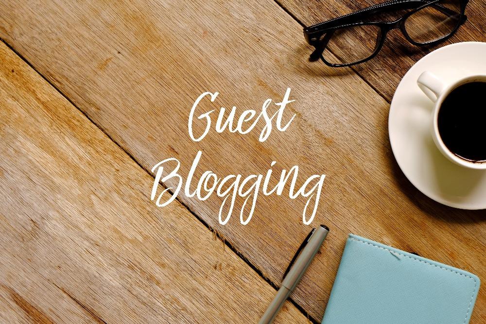 guest blogging guide luca tagliaferro