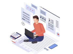 28 metodi per guadagnare online nel 2021
