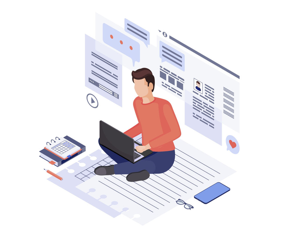 Come Guadagnare Online - 17 Metodi Efficaci - Final Design