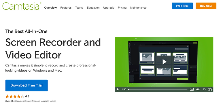 camtasia review.png