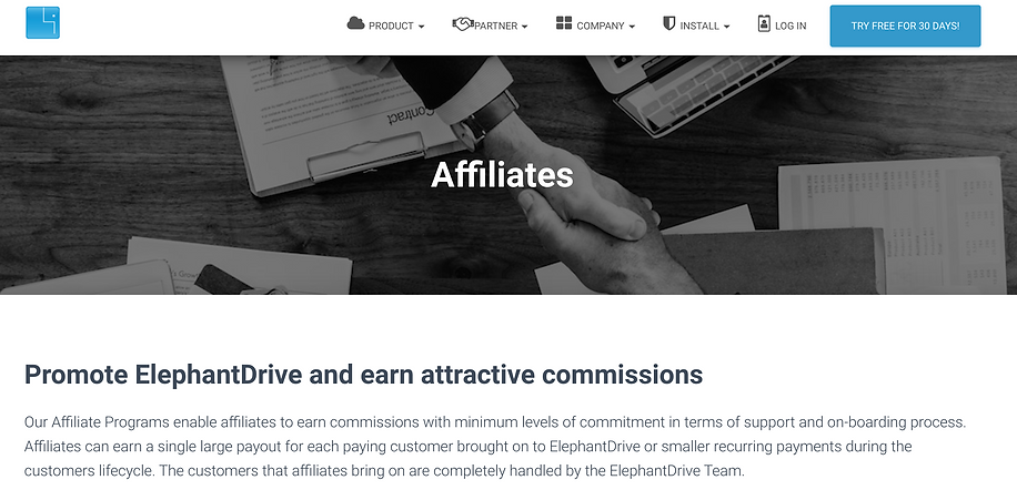 elephant drive affiliates.png