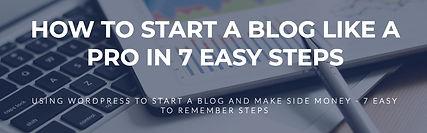 start a blog guide_edited.jpg