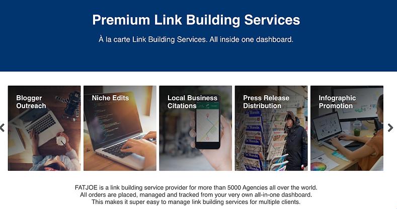 link building services.png