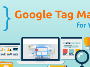 How to install Google Tag Manager in WordPress