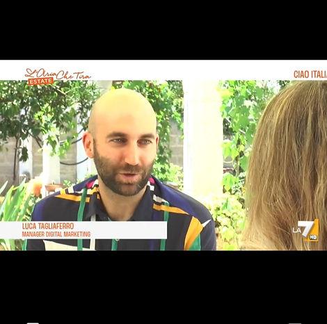 Luca TV.jpeg