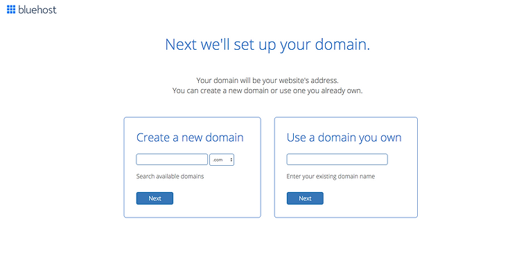 (3) Set up domain.png