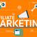 Come diventare un affiliato e monetizzare il tuo blog
