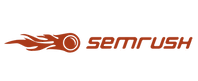 semrush logo transparent.png