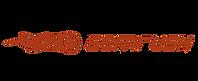 semrush logo transparent.png