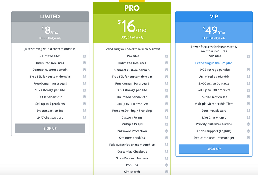 strikingly pricing table.png