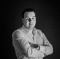 Mathieu Croset Testimonial.png