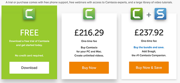 camtasia pricing.png