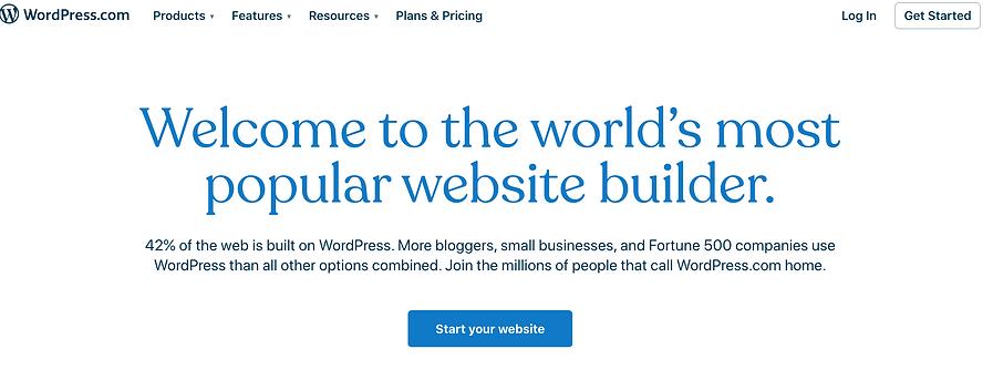 wordpress review.png
