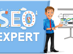 6 ways to find a pro SEO freelancer (for your website growth)