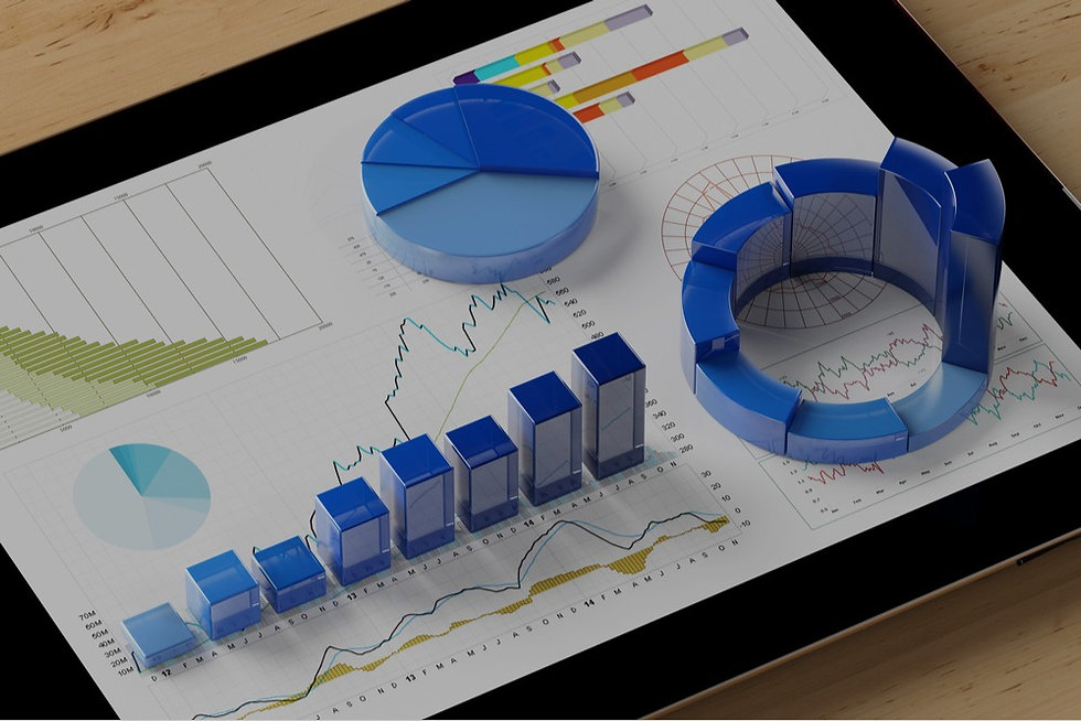 digital%20marketing%20index_edited.jpg
