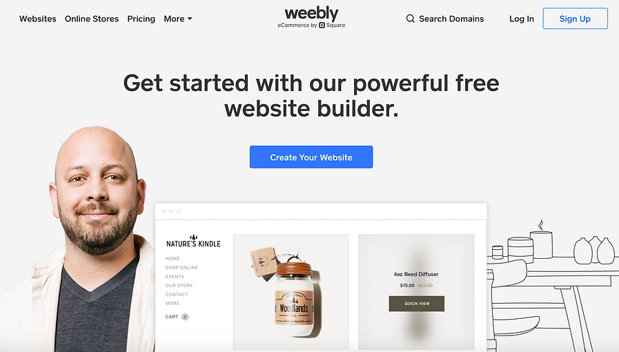 weebly review - luca tagliaferro.png