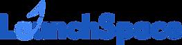 launchspace logo.png