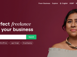 How to become a better Fiverr writer in 6 steps