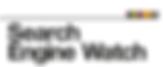 searchenginewatch logo