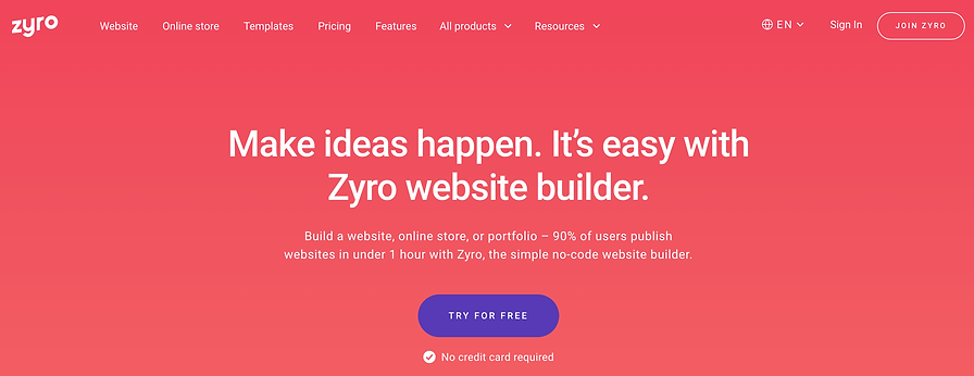 zyro review.png