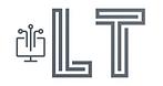 Luca Tagliaferro Logo.png