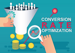 conversion rate optimisation.jpg