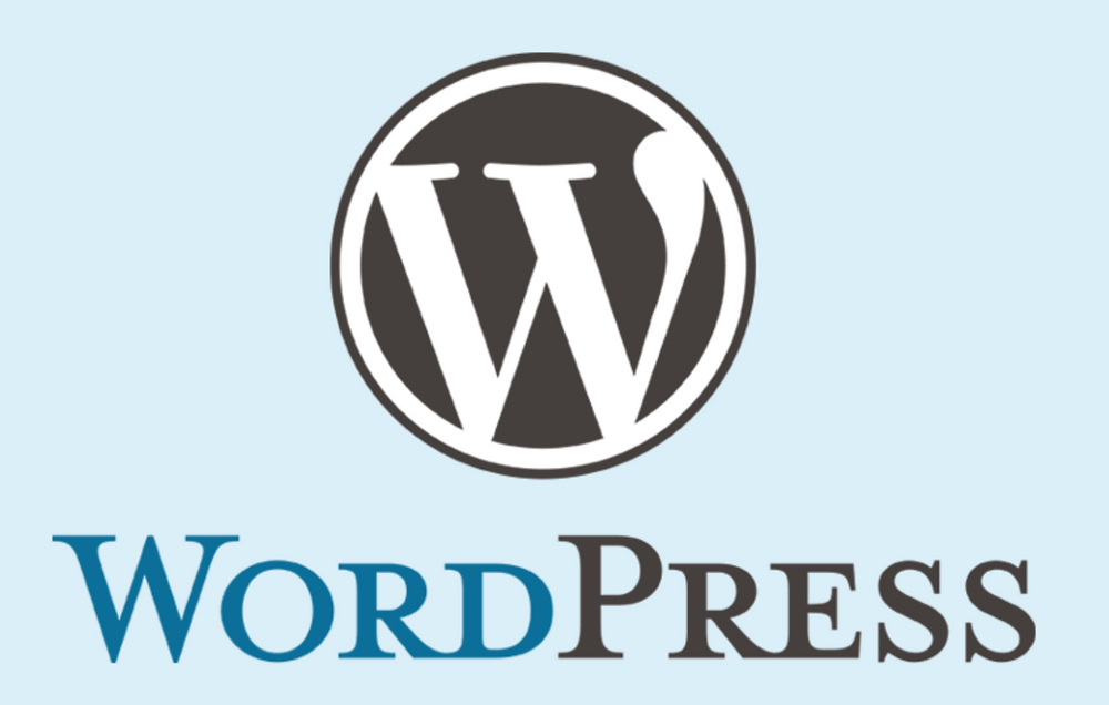 WordPress blogging - Luca Tagliaferro