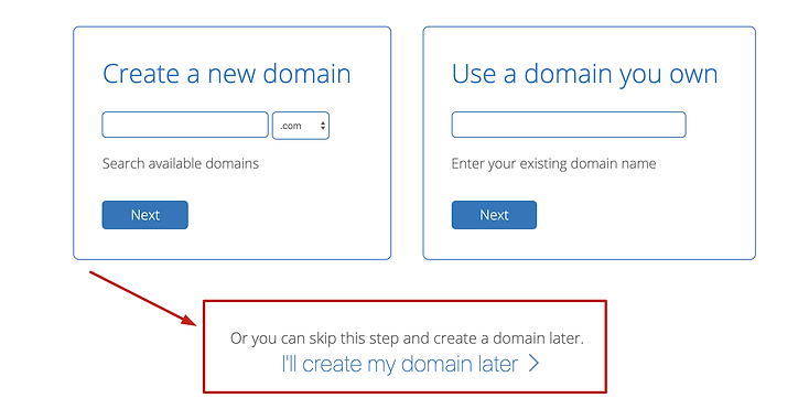 choose domain later.png