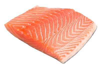 salmon_png2-removebg-preview.png