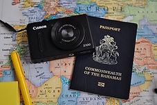 Bahamas_Passport2.jpg