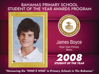 BPSTOY Winners 1997-present12.jpg