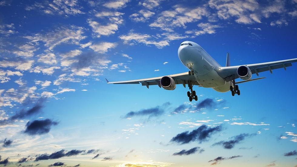 plane_bg2.jpg