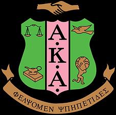 alpha kappa alpha crest.png