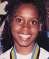 2003-Tenielle-Curtis.jpg