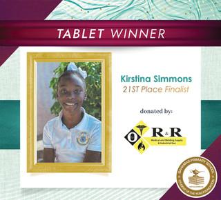 Kirsta Simmons Tablet.jpeg