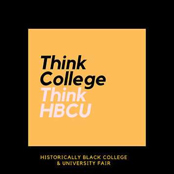Think College(1).png