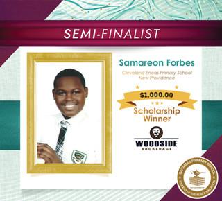 Samareon Forbes Semifinalist.jpeg