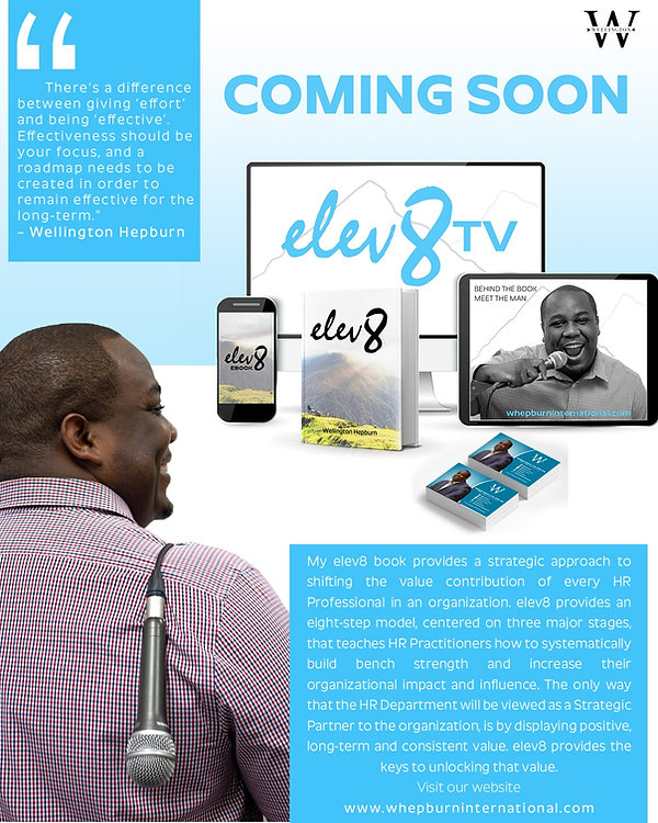 Elev8 - Digital Workbook Ad.jpg