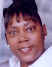 Mrs. Paula Strachan Programs Officer